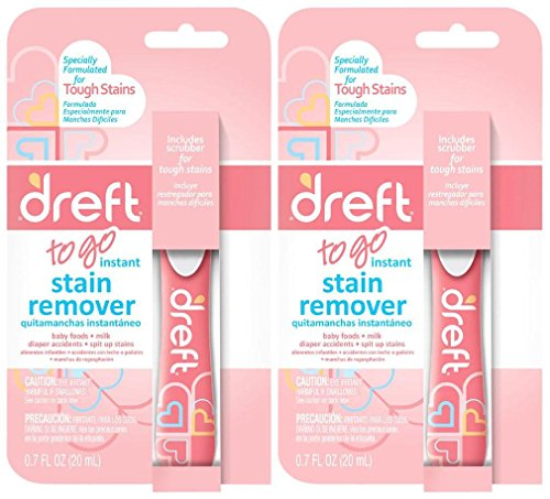 Dreft Blissfuls In-Wash Scent Booster Beads, Baby Fresh ...