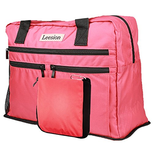 0e4b962a978 Daygos Lightweight Foldable Waterproof Shoulder Bag for Shopping ...